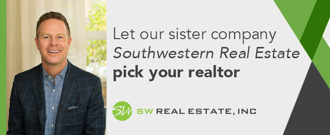 SW Real Estate