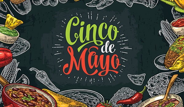 Cinco de Mayo Fundraising Ideas