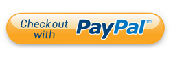 Partner with PayPal