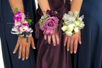fundraising ideas corsages
