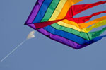fundraising ideas kite fighting