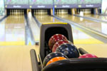 fundraising ideas lets go bowling