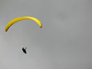 fundraising ideas parachuting