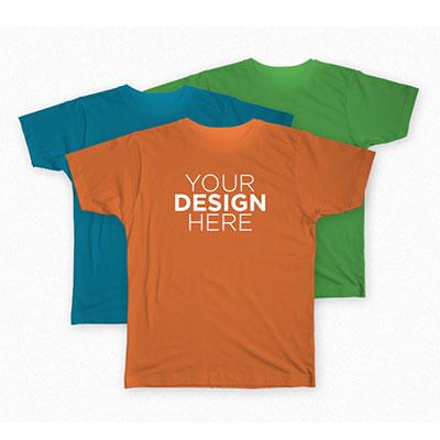 custom tshirts t shirts fundraising com
