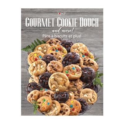 Cookie Dough Fundraiser – Gr. 4-6