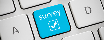 fundraising surveys