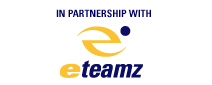 Active Team (eteamz)