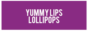 fundraising yummy lips lollipops link