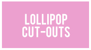 lollipops cut outs pdf