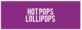fundraising hot pops lollipops link