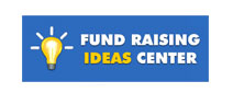 Fundraising Ideas Center