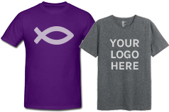 Church fundraising ideas for Church t shirt fundraiser