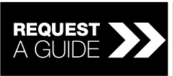 requst a guide link